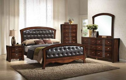 Bon FURNITURE. BEDROOM SETS