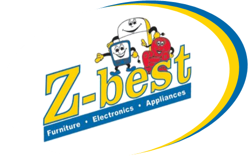 Superieur Home Page For ZBest Furniture   Z Best Furniture